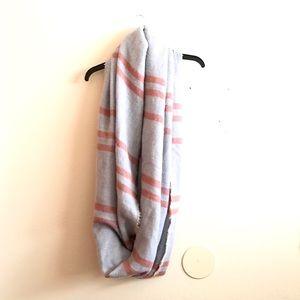 🎉TAKE 50% OFF!🎉 Nordstrom BP Blanket Scarf
